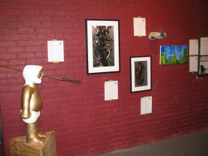 art_auction_party (3)